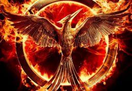The Hunger-Games: Mockingjay - Teil 1