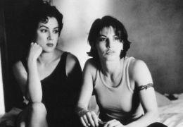 Bound mit Jennifer Tilly und Gina Gershon