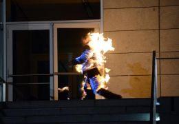 TATORT Borowski und der brennende Mann