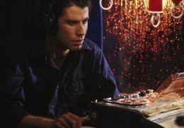 John Travolta in Blow Out