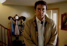 Grace is Gone - Stanley Phillips (John Cusack)
