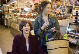 Das Glück an meiner Seite - Kate (Hilary Swank) und...markt