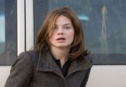 Michelle Monaghan - Eagle Eye - Au�er Kontrolle. Photo ...