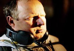 Axel Milberg in 'Neben der Spur'