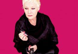 Judi Dench in 'Rage'