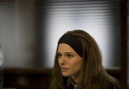 Natalie Portman als jüdische Diamanthändlerin - 'New...You'