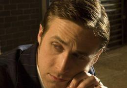 All Good Things - Ryan Gosling