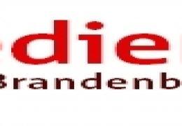 Medienboard Berlin-Brandenburg