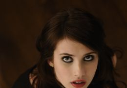 Twelve - Emma Roberts