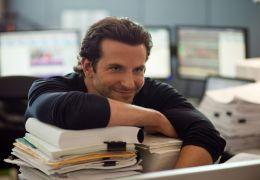 Ohne Limit - Eddie Morra (Bradley Cooper)