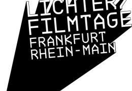 Lichter Filmtage Frankfurt
