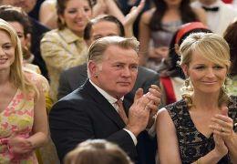 Telefonistin Angela (Heather Graham), Jack (Martin...Hunt)