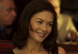 Catherine Zeta-Jones in 'Lieber verliebt'