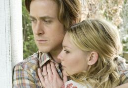 All Good Things - Ryan Gosling und Kirsten Dunst