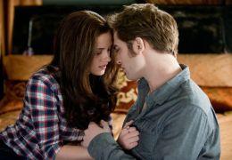 Eclipse - Biss zum Abendrot - Bella (Kristen Stewart)...nson)