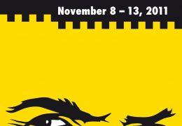 25. Internationales Filmfest Braunschweig