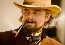 Django Unchained - Calvin Candie (Leonardo DiCaprio)