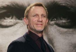 Verblendung - Daniel Craig