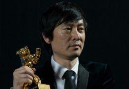 Black Coal, Thin Ice - Regisseur Diao Yinan
