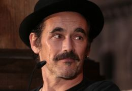 FOTOCALL ANONYMOUS mit Mark Rylance - 29.04.2010 Berlin