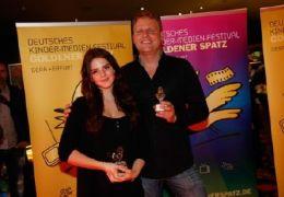 Ruby O. Fee & Fritjof Hohagen