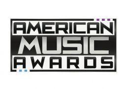 American Music Awards (AMAs)