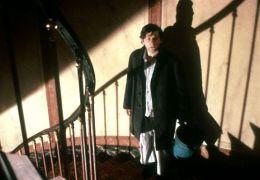 Roman Polanski als Der Mieter