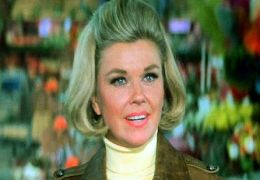 Doris Day in With Six You Get Eggroll