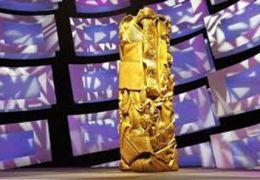 Der Französische Filmpreis César