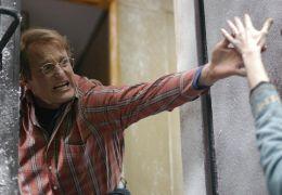 Transsiberian mit Woody Harrelson