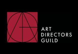 Art Directors Guild Logo