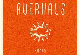 Constantin verfilmt Bestseller 'Auerhaus'