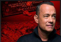 Inferno mit Tom Hanks