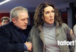 TATORT Angezählt mit Harald Krassnitzer und Adele Neuhauser