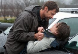 Prisoners - Jake Gyllenhaal und Paul Dano