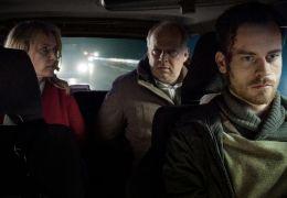 TATORT Taxi nach Leipzig mit Maria Furtwängler, Axel...lomäi