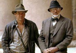 Indiana Jones und der letzte letzte Kreuzzug mit...nnery