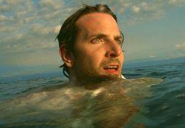 Ohne Limit - Eddies (Bradley Cooper) Leben ändert...artig