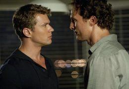 Der Mandant mit Ryan Phillippe und Matthew McConaughey