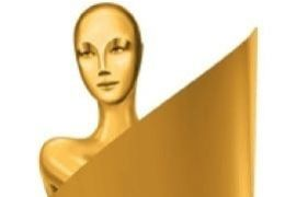 Deutscher Filmpreis - Die Lola