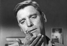 Der Gefangene von Alcatraz mit Burt Lancaster