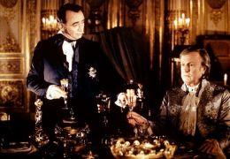 Ein Abendessen mit dem Teufel mit Claude Brasseur und...e Rich