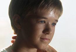 A.I. mit Haley Joel Osment