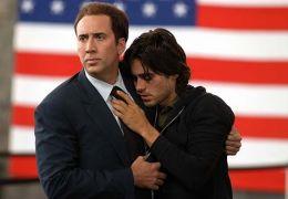 Lord of War - Händler des Todes mit Nicolas Cage und...d Leto