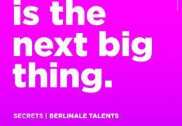 Berlinale Talents 2018