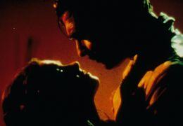 Vom Winde verweht mit Vivien Leigh und Clark Gable