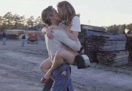 Wie ein einziger Tag mit Ryan Gosling und Rachel MacAdams