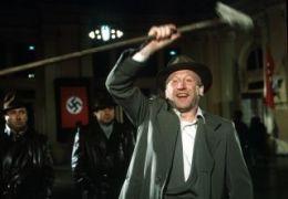 Der Bockerer mit Karl Merkatz