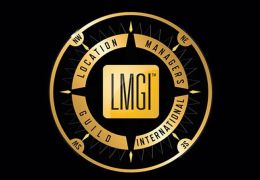 Location Managers Guild International Logo