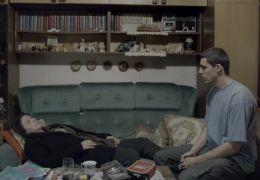 Requiem für Frau J. - Mirjana Karanovic und Vucic Perovic
